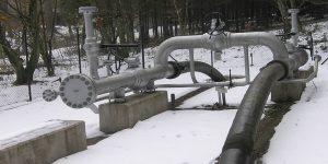 انواع شیرآلات در صنعت آب